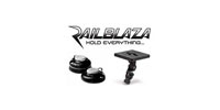 Railblaza Accessories