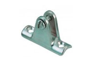 Steel Awning Accessories