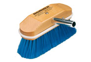 Brushes and Mops