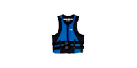 Nautic Sports Lifejackets