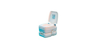 Chemical / Portable Toilets