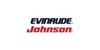 Johnson / Envinrude