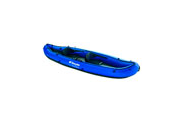 KCC335 Colorado Kayak