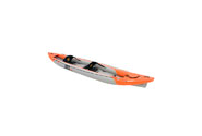 Pacific Kayak