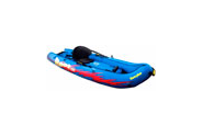 Reef 105 Explorer Kayak