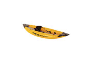 SVX100DS River Kayak