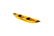 SVX200DS River Kayak
