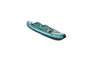 Madison Premium Kayak