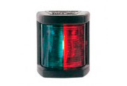 Navigation Lights up to 12 Metre