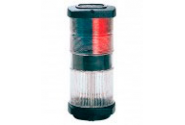 Navigation Lights up to 20 Metre