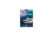 Navigation Manual