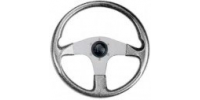 Steering Wheel and Accesories