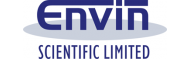 Envin Scientific