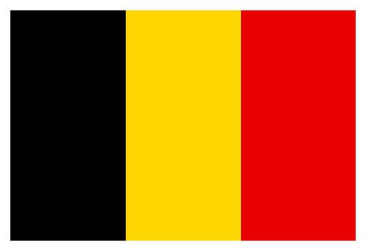 bandera-belgica-1-6708.jpg