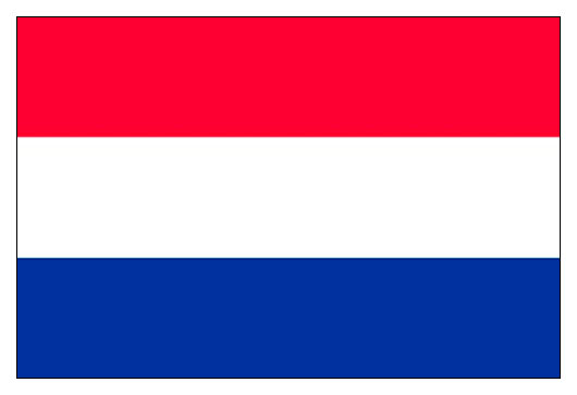 Holland Y Holland >> Bandera Holanda > Navegacion > Banderas > Nautica > Banderas Internacionales