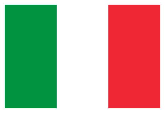 Traductores jurados italiano