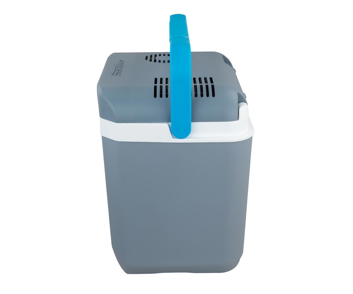 Campingaz Thermoeléctric Cooler Powerbox Plus 24L