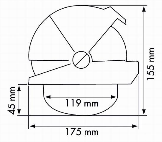 compas-offshore-135-plastimo-2-2211.jpg