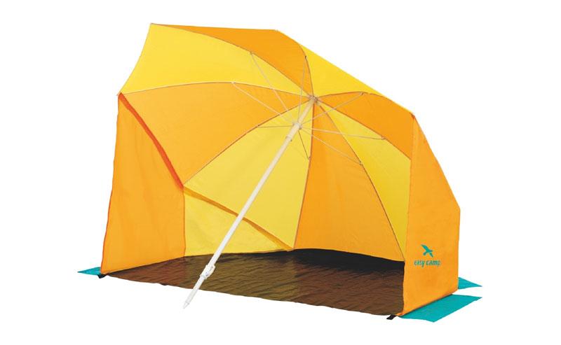 Easy camp sombrilla paravientos coast tiempo libre for Piscina un molino de viento y una sombrilla