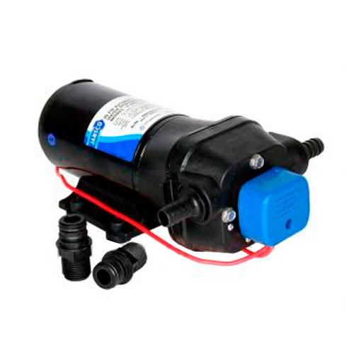 Jabsco bomba de agua a presion automatica par max 4 baja - Bomba presion agua ...
