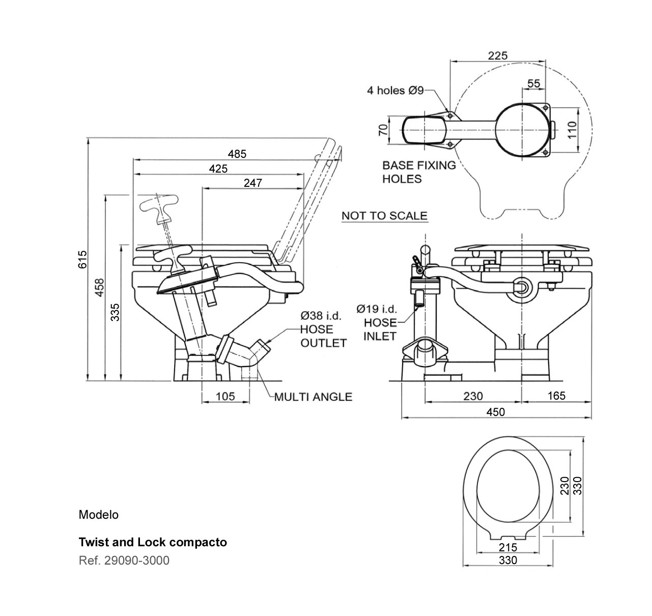 Hayward 15 Hp Pool Pump Above Ground Pool Pump Home Design App Cheats additionally Plumbing Trap Repairs additionally TM 10 4320 309 14 165 likewise Flandwatypid also 85263 Packaged Sewage And Sump Pump Systems. on self priming