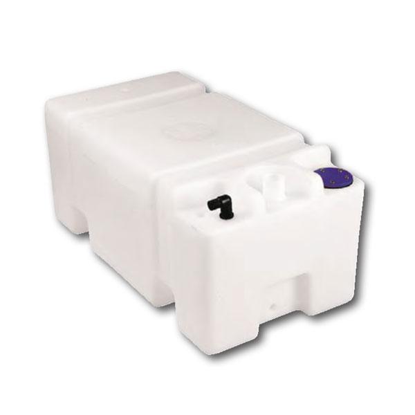 Nuova rade deposito agua potable ercole 70 litros sin - Deposito de agua potable ...