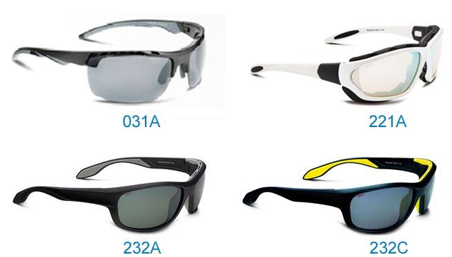 b9b0c2f50878 Rapala Sportsman Mirror Sunglasses   Fishing   Personal Equipment ...