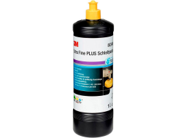 3M Perfect It III Extra Fine Cutting Compound 1L