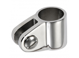 Inox Top Slide with Bolt