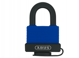 Abus Padlock Interperie Normal Arc 70IB/50