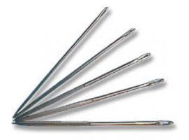SAILMAKERS NEEDLES TREM