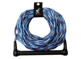 Airhead Ski Rope 1 Person Extra
