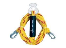 Airhead Ski Tow Harness 4 People