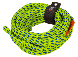 Airhead 4 Rider Safety Tube Rope