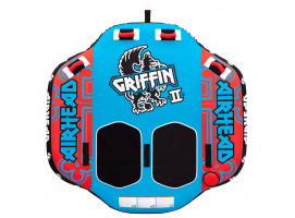 Airhead Griffin 2 Slider 2 Riders