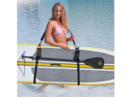 Airhead SUP Carrier