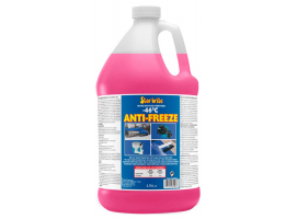Non-Toxic Premium Anti-Freeze, Star Brite