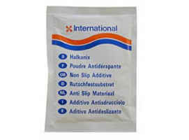 ANTIDESLIZANTE NON-SLIP ADDITIVE INTERNATIONAL