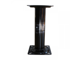 Aqualand 330 mm Economy Fixed Height Pedestal