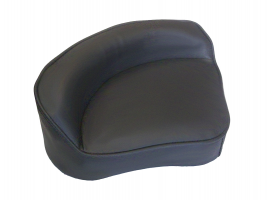 Aqualand Pilot Seat Grey