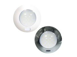 AquaLED Switch Ceiling LED