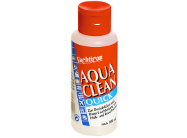 Aqua Clean AC 1000 -quick- 100 ml