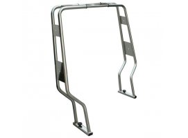 Roll Bar for Inflatables 50mm