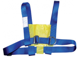 SAFETY HARNESS ADULT