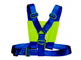 Senior Safety Harness