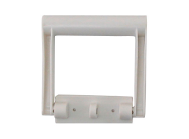 Handle Bracket Igloo Marine