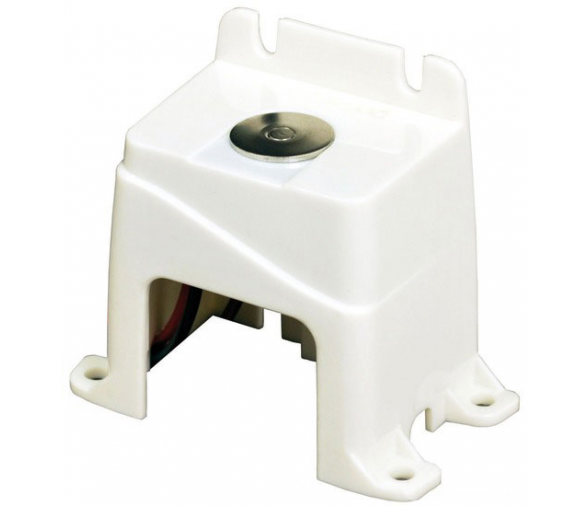 Attwood Automatic Electronic Swith for Bilge Pump