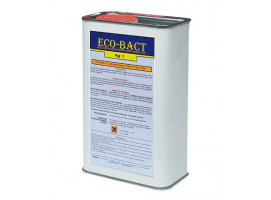 Eco-Bact Fuel Biocide