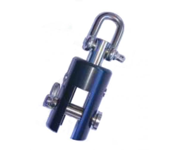 Barton Top Swivel