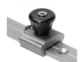 Barton Plunger Stop for T Track 25 mm